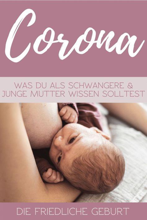 Im Podcast: ✔ Der aktuelle Wissensstand statt verunsichernden Gerüchten ✔ Für junge  Bald-Mamas ✔ #corona #podcast #schwanger #schwangerschaft #babyzeit #wochenbett #familie #eltern #diefriedlichegeburt