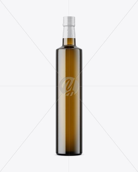 Download All Psd Mockup Templates Download 45776 Free Psd Mockup Templates Olive Oil Bottles Oil Bottle Bottle Mockup PSD Mockup Templates