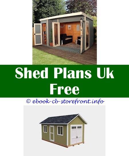 8 Glorious Clever Tips Build A Bike Shed Plans Shed Plans