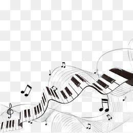 Pin De ام الوليد En بنت Imagenes De Musica Imagenes Png Png