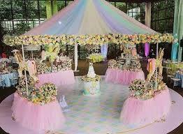 Decoracion Para Xv Años En Jardin De Mariposas Buscar Con