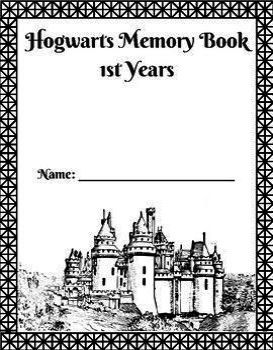 Forever Alive Harry Potter Fanfiction Much Harry Potter Wizards Unite Reddit Harry Potter Classroom Harry Potter House Quiz Memory Books