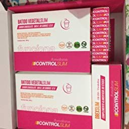 pastillas para bajar de peso natural slim
