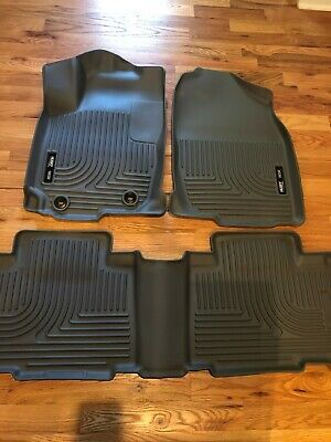 Pin On Performance Parts For Sale