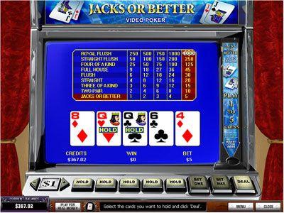 приложение казино вулкан на пк