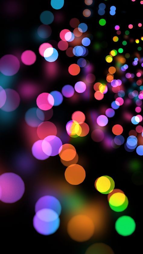 Download 1080x1920 Wallpaper Event, Light Emitting Diode, Entertainment, Christmas Lights, Lighting