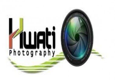 كل ماتريده موجود Https Ikhedmah Com Logo Design Services 43700 انشاء لوجو خاص لقناه يوتيوب او لوجو شخصي Blog Blog Posts Photography