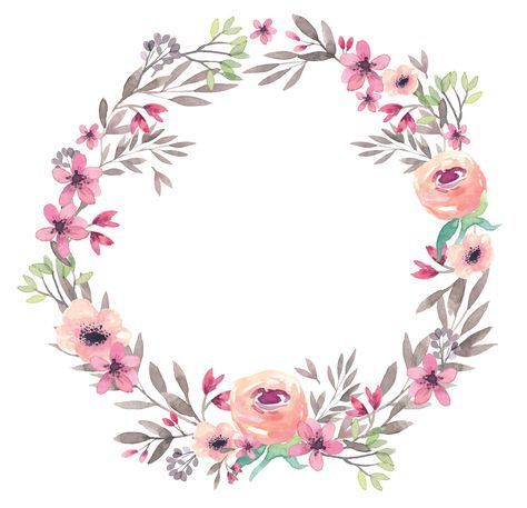 Kapitel Und Verse Der Bibel Erster Brief An Die Korinther Lieben Das Drucken Blumen Aquarell Blumenrahmen Blumen