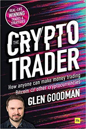 how much do day traders make cryptocurrency
