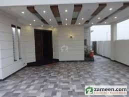 Kitchen False Ceiling Design In Pakistan