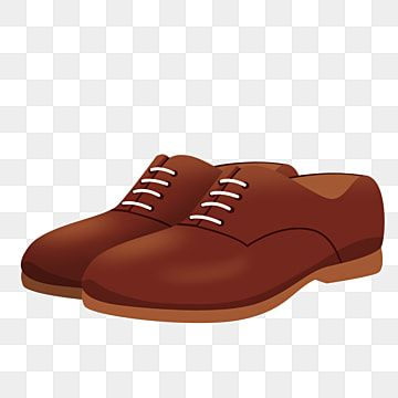 Brown Men S Leather Shoes Shoes Leather Shoes White Shoe Rope Png Transparent Clipart Image And Psd File For Free Download Shoe Rope Leather Shoes White Shoes