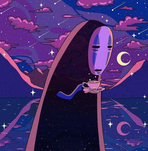 ALL STUDIO GHIBLI MOVIES BY HAYAO MIYAZAKI
