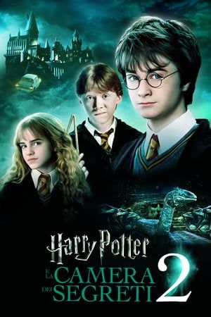 Harry Potter Online Free
