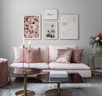 Ve Skupine Inspiration V Desenio Ab Insp8496 Living Room Pictures Living Room Decor Living Room Decor Cozy
