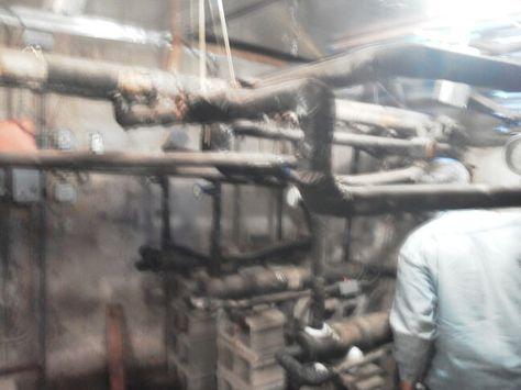 Tom Hundley Heating & Cooling Company (tomhundleyhvac) on