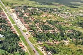 Serrano do Maranhão Maranhão fonte: i.pinimg.com