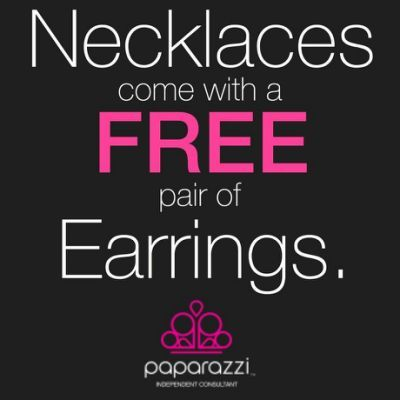 paparazzi jewelry and accessories