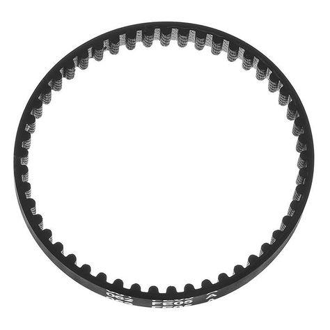 Belt For Vax Balde Vacuum Cleaner Compatible / Genuine: Compatible Part Number : 1-7-138747 , RDB60 Fits Models: TBT3V1B2, TBT3V1H1, TBT3V1F1, TBT3V1B1, TBT3V1P2, TBT3V1P1, TBT3V1T1, TBT3V1T2