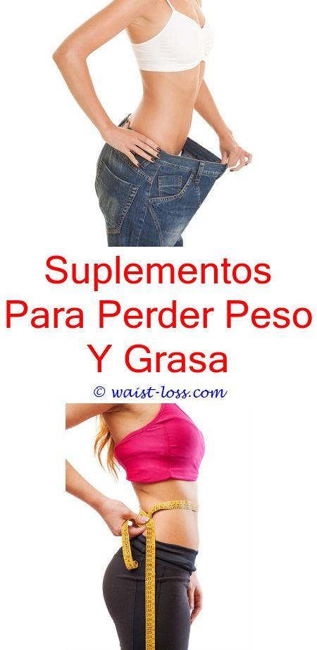 Perdida de peso por paraipertiroidismo