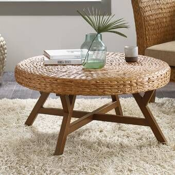 Marilee Small Coffee Table With Storage Coffee Table Small Coffee Table Decorating Coffee Tables