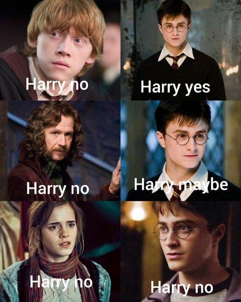 harry x hermione   Tumblr