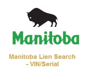 Search By Vin Serial Don T Buy Someone Else 039 S Debt Order Online Today From Speedy Search Manitoba Sole Proprietorship Limited Liability Partnership