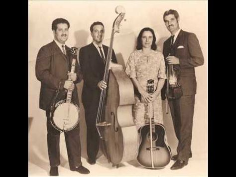 Musica para el cónclave... The Sullivan Family-Somebody Touched Me