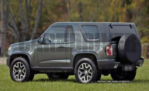 New 2019 Gmc Jimmy Ratings Release Car 2019