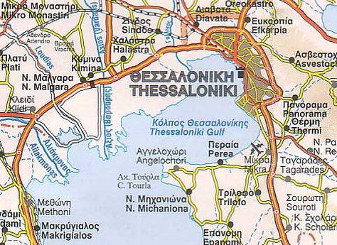 190 Best Thessaloniki Images Thessaloniki Greece Macedonia Greece
