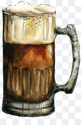 Free Download Beer Glassware Tea Cup Draft Beer Png 1736 2538 And 17 51 Mb