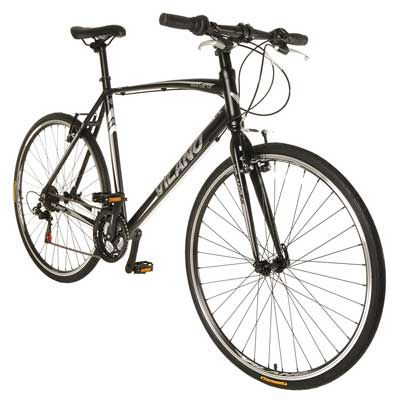 Top 10 Best Hybrid Bikes In 2020 Reviews With Images Hybrid