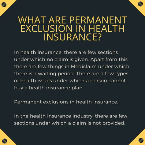 Healthinsurance Insurance Mohindrainvestments Health Insurance