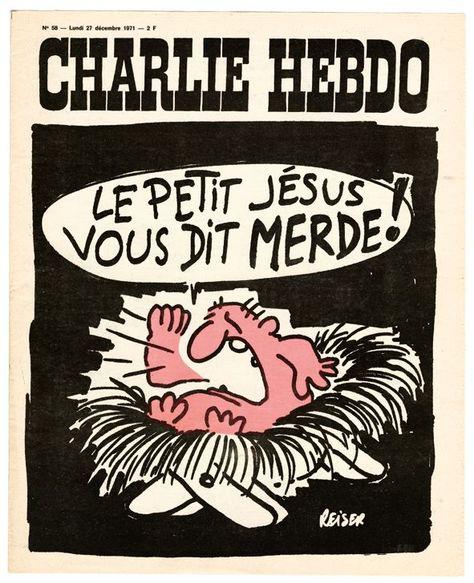 Charlie Hebdo: «Les enfants de Seine Saint-Denis ne sont pas des idiots» | Slate.fr