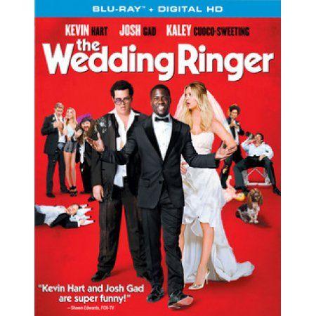 The Wedding Ringer Blu Ray Romanticweddings Musicas Internacionais Musica Anos 70 80 90