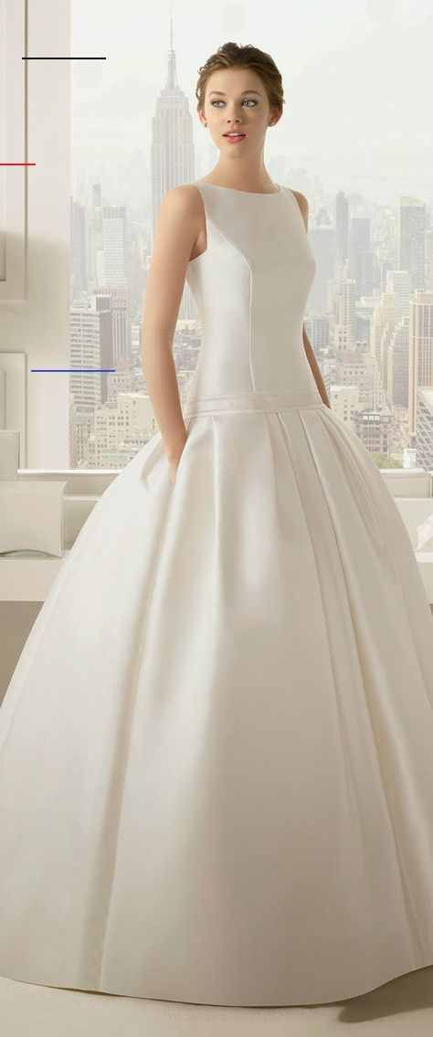 Terrific Photographs 29+ trendy ideas wedding dream dress princesses vera wang  Suggestions  Beautiful Wedding Dresses ! The present wedding dresses 2019 consists of twelve various dresses in t #Dream #dress #Ideas #Photographs #princesses #Suggestions #Terrific #Trendy #Vera #Wang #wedding<br>