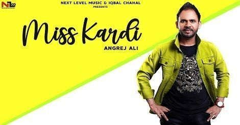 Visit Https Mp3land Co Must Song Download Mp3 Download Mr Jatt Mp3 Song Free Download New Song Download Song Dow In 2020 Mp3 Song Download New Song Download Mp3 Song