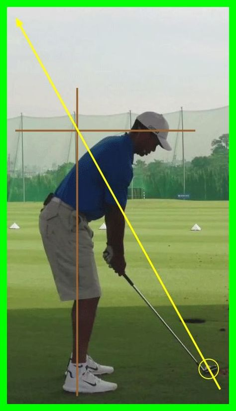 How to Lower Your Handicap | Golf Lessons | Golf Chipping | Golf Range Practice | Open Club F...