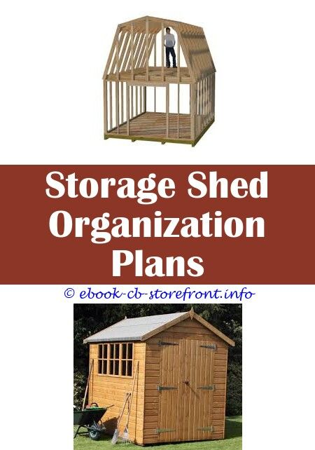 6 Confident Simple Ideas Garden Shed Plans Metric Two Story Barn Shed Plans Family Handyman Garden Shed Plans Best Backyard Shed Plans B Hacks Lowes Pinterest
