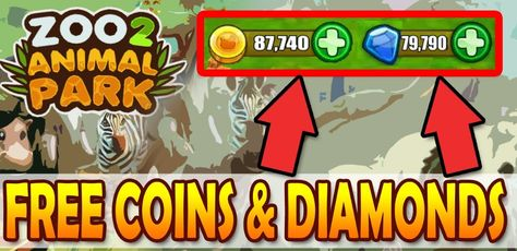 Hotel Hideway Mod Get Gems and Coins & Diamonds Unlimited