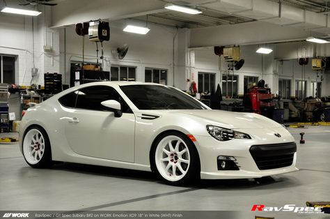 88 best BRZ images on Pinterest Cars, Import cars and Nature - design ideen frs bad