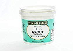 Best Shower Tile Grout Review In 2020 Shower Tile Tile Grout Mold Remover