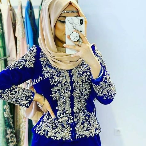 Tumblr In 2020 Long Sleeve Dress Dresses With Sleeves Casual Dress