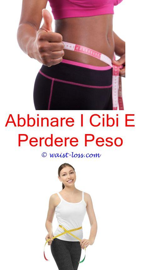 prodotti di perdita di peso fatti in casa