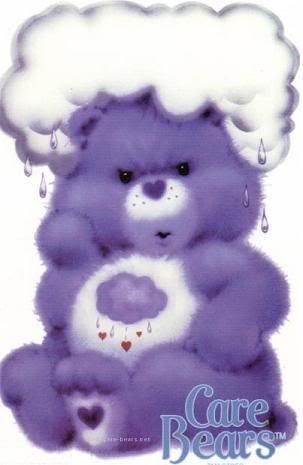 105 best CARE BEARS images on Pinterest  Care bears Drawings of