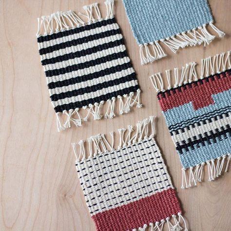 DIY Woven Tapestry Tutorials – Hey Lai DIY Woven Tapestry Tutorials – Hey Lai,Wall accesory DIY Weaved Tapestry Tutorials – Hey Lai Related Easy Snowflake Crafts for Kids - educationThe Best Art Activities. Weaving Textiles, Weaving Art, Weaving Patterns, Tapestry Weaving, Loom Weaving, Hand Weaving, Tapestry Wall, Knitting Patterns, Yarn Crafts