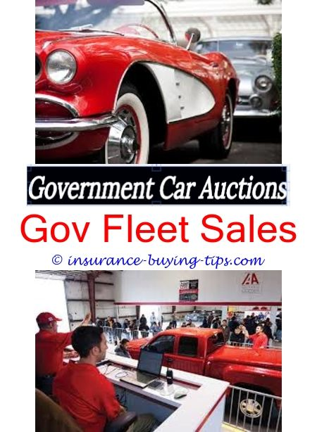 Public Car Auctions Car Auctions Cheap Sports Cars Sell Car