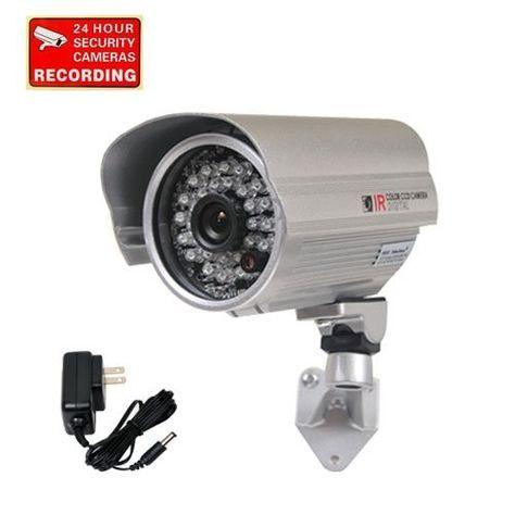 133 Best Electronics - Security & Surveillance images ... Videosecu Ir Security Camera Wiring Diagram on