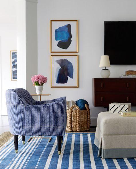Wohnzimmer Ideen Wohnung Konstruktionslehre Mobel Innerer