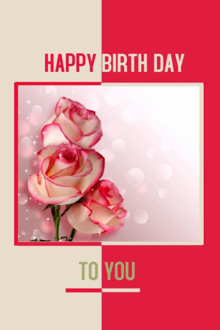 Online Greeting Card Online Greeting Card Online Greeting Card