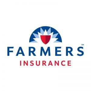Best Insurance Services In Albuquerque Nm New Mexico Farmers